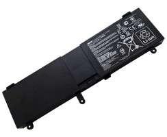 Baterie Asus  N550JK Originala. Acumulator Asus  N550JK. Baterie laptop Asus  N550JK. Acumulator laptop Asus  N550JK. Baterie notebook Asus  N550JK