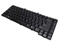 Tastatura Acer Aspire 1673WLMi. Tastatura laptop Acer Aspire 1673WLMi