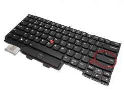 Tastatura Lenovo LIM16F53USJG62 iluminata. Keyboard Lenovo LIM16F53USJG62. Tastaturi laptop Lenovo LIM16F53USJG62. Tastatura notebook Lenovo LIM16F53USJG62