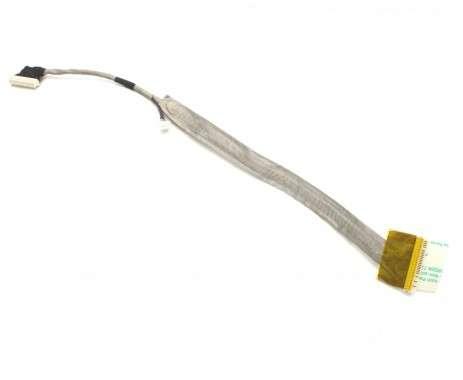 Cablu video LVDS Acer Aspire 5220G