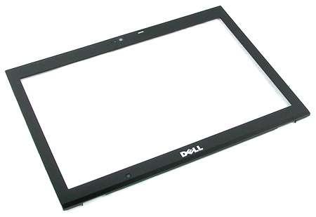 Rama Display Dell Latitude E6400 Cu Webcam Bezel Front Cover imagine powerlaptop.ro 2021