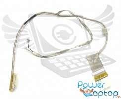 Cablu video LVDS Asus  N55