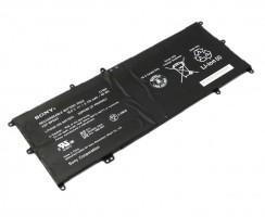 Baterie Sony  SVF14N11CXB 4 celule Originala. Acumulator laptop Sony  SVF14N11CXB 4 celule. Acumulator laptop Sony  SVF14N11CXB 4 celule. Baterie notebook Sony  SVF14N11CXB 4 celule