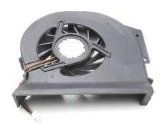 Cooler laptop Acer Aspire 5672. Ventilator procesor Acer Aspire 5672. Sistem racire laptop Acer Aspire 5672