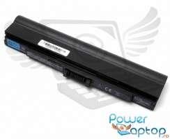 Baterie Acer  UM09E31. Acumulator Acer  UM09E31. Baterie laptop Acer  UM09E31. Acumulator laptop Acer  UM09E31. Baterie notebook Acer  UM09E31