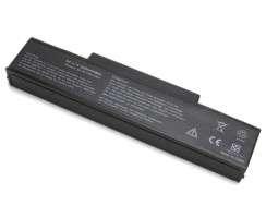 Baterie MSI  EX630X 6 celule. Acumulator laptop MSI  EX630X 6 celule. Acumulator laptop MSI  EX630X 6 celule. Baterie notebook MSI  EX630X 6 celule