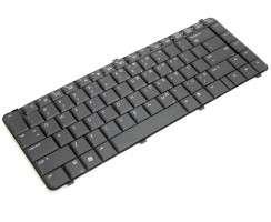 Tastatura Compaq  610. Keyboard Compaq  610. Tastaturi laptop Compaq  610. Tastatura notebook Compaq  610
