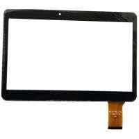 Digitizer Touchscreen GoClever TQ1010M. Geam Sticla Tableta GoClever TQ1010M