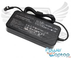 Incarcator Asus  FX705GE-EW214T ORIGINAL. Alimentator ORIGINAL Asus  FX705GE-EW214T. Incarcator laptop Asus  FX705GE-EW214T. Alimentator laptop Asus  FX705GE-EW214T. Incarcator notebook Asus  FX705GE-EW214T