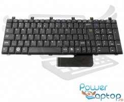Tastatura Fujitsu Siemens Amilo XA1527. Keyboard Fujitsu Siemens Amilo XA1527. Tastaturi laptop Fujitsu Siemens Amilo XA1527. Tastatura notebook Fujitsu Siemens Amilo XA1527