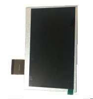 Display Evolio Evotab GPS. Ecran TN LCD tableta Evolio Evotab GPS