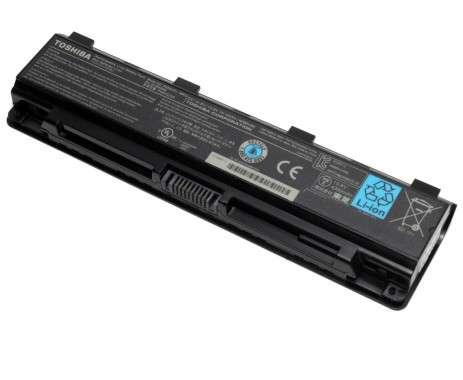 Baterie Toshiba  PA5024U Originala. Acumulator Toshiba  PA5024U. Baterie laptop Toshiba  PA5024U. Acumulator laptop Toshiba  PA5024U. Baterie notebook Toshiba  PA5024U