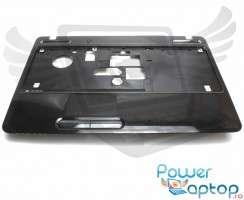 Palmrest Toshiba  V000210750. Carcasa Superioara Toshiba  V000210750 Negru