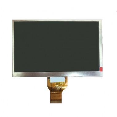 Display Allview City Life. Ecran TN LCD tableta Allview City Life