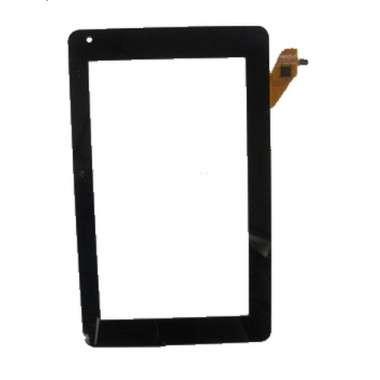 Digitizer Touchscreen  Vonino Orin S. Geam Sticla Tableta Vonino Orin S