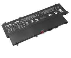 Baterie Samsung  NP535U3C 4 celule Originala. Acumulator laptop Samsung  NP535U3C 4 celule. Acumulator laptop Samsung  NP535U3C 4 celule. Baterie notebook Samsung  NP535U3C 4 celule