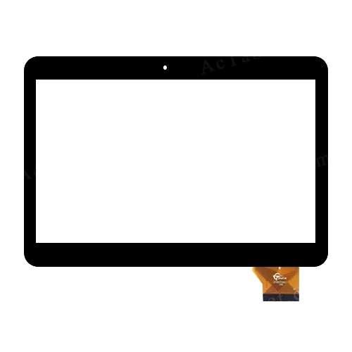 Touchscreen Digitizer Master MID904 Geam Sticla Tableta imagine powerlaptop.ro 2021