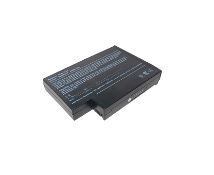 Baterie HP OmniBook XE4500. Acumulator HP OmniBook XE4500. Baterie laptop HP OmniBook XE4500. Acumulator laptop HP OmniBook XE4500