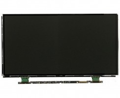 Display Apple MacBook B116XW05 V.0. Ecran laptop Apple MacBook B116XW05 V.0. Monitor laptop Apple MacBook B116XW05 V.0