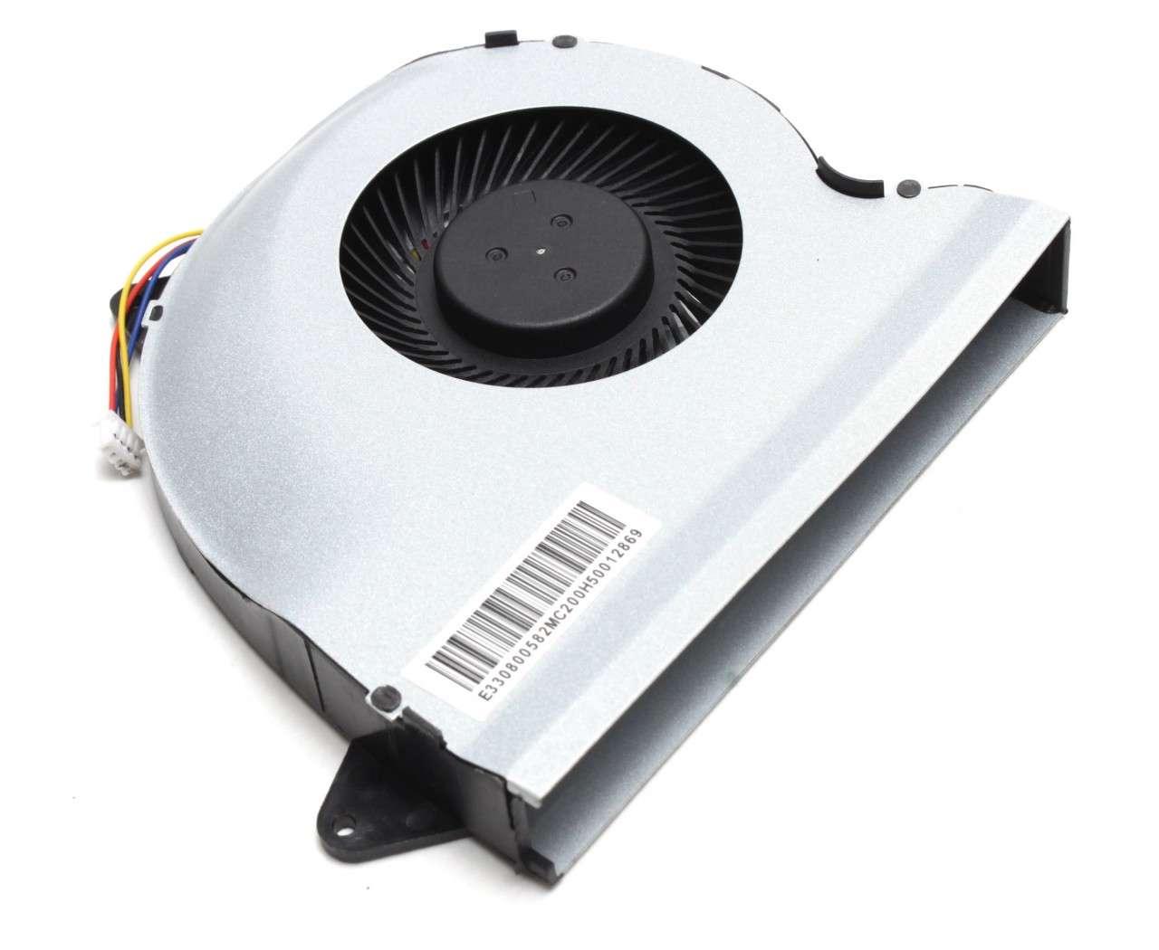 Cooler laptop Asus 13NB07Z1P01011 imagine powerlaptop.ro 2021