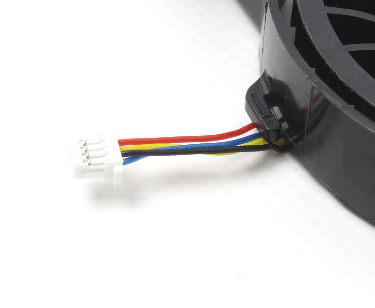Cooler laptop Packard Bell EasyNote NS11HR imagine powerlaptop.ro 2021