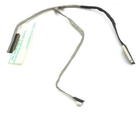 Cablu video LVDS PackardBell  DOT SE2