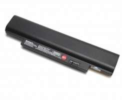 Baterie Lenovo  E335 Originala 63Wh. Acumulator Lenovo  E335. Baterie laptop Lenovo  E335. Acumulator laptop Lenovo  E335. Baterie notebook Lenovo  E335