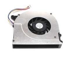 Cooler laptop Asus  X51RL. Ventilator procesor Asus  X51RL. Sistem racire laptop Asus  X51RL