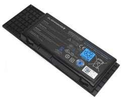 Baterie Alienware  M17x R3 Originala. Acumulator Alienware  M17x R3. Baterie laptop Alienware  M17x R3. Acumulator laptop Alienware  M17x R3. Baterie notebook Alienware  M17x R3