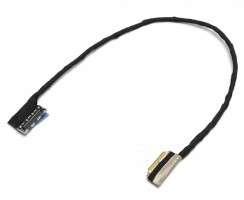Cablu video LVDS Lenovo  5C10K28146