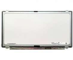 "Display laptop Dell Inspiron 15 3537 15.6"" 1920x1080 40 pini LVDS. Ecran laptop Dell Inspiron 15 3537. Monitor laptop Dell Inspiron 15 3537"