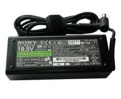 Incarcator Sony Vaio VGN SZ4 ORIGINAL. Alimentator ORIGINAL Sony Vaio VGN SZ4. Incarcator laptop Sony Vaio VGN SZ4. Alimentator laptop Sony Vaio VGN SZ4. Incarcator notebook Sony Vaio VGN SZ4