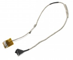 Cablu video LVDS Asus  G75VX
