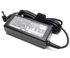 Incarcator MSI CR640