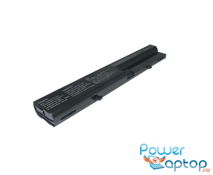 Baterie HP 540. Acumulator HP 540. Baterie laptop HP 540. Acumulator laptop HP 540. Baterie notebook HP 540