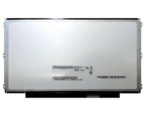 "Display laptop IBM Lenovo IdeaPad U260 12.5"" 1366x768 40 pini led lvds. Ecran laptop IBM Lenovo IdeaPad U260. Monitor laptop IBM Lenovo IdeaPad U260"