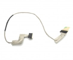 Cablu video LVDS Toshiba  6017B0194701