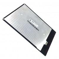 Display Lenovo Tab 2 A10-70F. Ecran TN LCD tableta Lenovo Tab 2 A10-70F