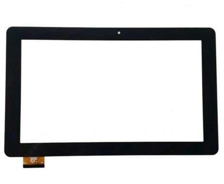 Digitizer Touchscreen Odys Leos Quad 10 Pro. Geam Sticla Tableta Odys Leos Quad 10 Pro