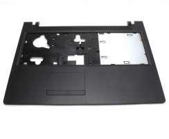 Palmrest Lenovo IdeaPad 100-15IBD. Carcasa Superioara Lenovo IdeaPad 100-15IBD Negru  inclus