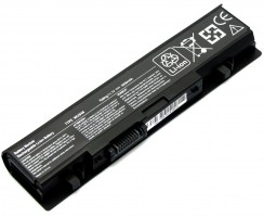 Baterie Dell Studio PP33L. Acumulator Dell Studio PP33L. Baterie laptop Dell Studio PP33L. Acumulator laptop Dell Studio PP33L. Baterie notebook Dell Studio PP33L