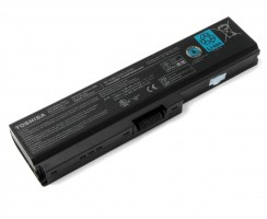 Baterie Toshiba  PA3818U 1BRS Originala. Acumulator Toshiba  PA3818U 1BRS. Baterie laptop Toshiba  PA3818U 1BRS. Acumulator laptop Toshiba  PA3818U 1BRS. Baterie notebook Toshiba  PA3818U 1BRS