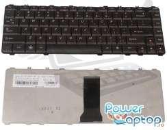 Tastatura Lenovo IdeaPad V460A. Keyboard Lenovo IdeaPad V460A. Tastaturi laptop Lenovo IdeaPad V460A. Tastatura notebook Lenovo IdeaPad V460A