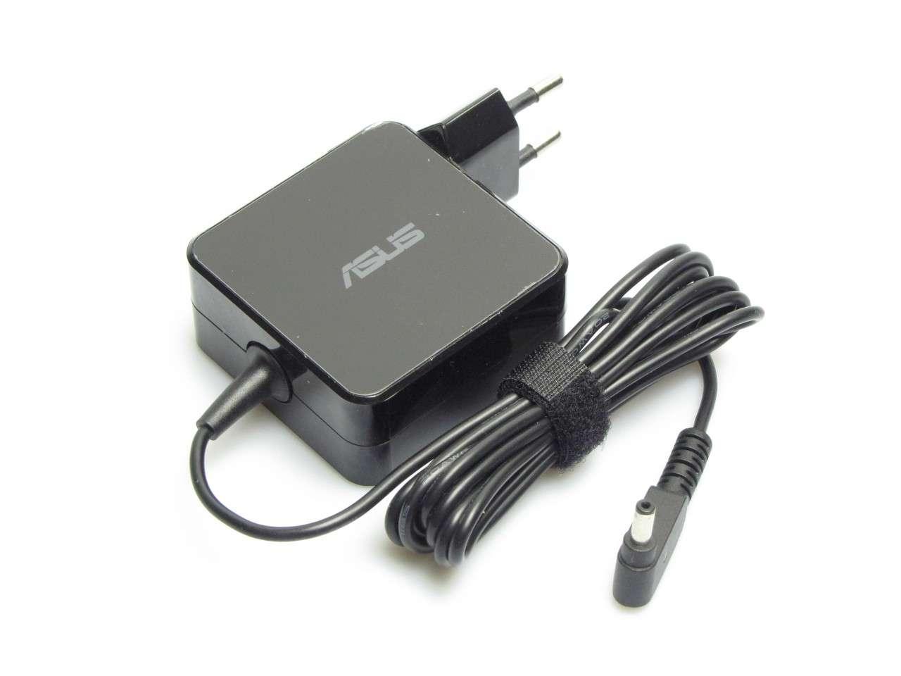 Incarcator Asus R414SA Square Shape 65W imagine powerlaptop.ro 2021