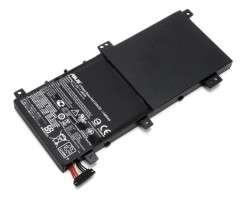 Baterie Asus  TP550LD Originala 38Wh. Acumulator Asus  TP550LD. Baterie laptop Asus  TP550LD. Acumulator laptop Asus  TP550LD. Baterie notebook Asus  TP550LD