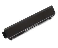 Baterie Toshiba  PABAS236 9 celule Originala. Acumulator laptop Toshiba  PABAS236 9 celule. Acumulator laptop Toshiba  PABAS236 9 celule. Baterie notebook Toshiba  PABAS236 9 celule