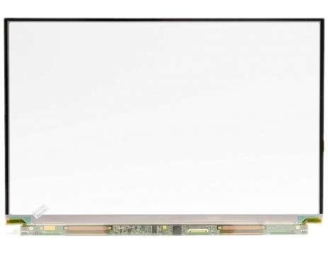 "Display laptop Sony Vaio VGN-SZ71VN 13.3"" 1280x800 35 pini led lvds. Ecran laptop Sony Vaio VGN-SZ71VN. Monitor laptop Sony Vaio VGN-SZ71VN"