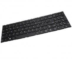Tastatura Lenovo IdeaPad 110-15IBR. Keyboard Lenovo IdeaPad 110-15IBR. Tastaturi laptop Lenovo IdeaPad 110-15IBR. Tastatura notebook Lenovo IdeaPad 110-15IBR