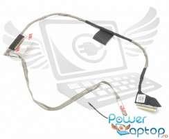 Cablu video LVDS Acer Aspire E1 510