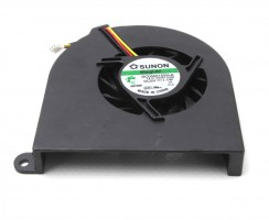 Cooler laptop Fujitsu Siemens Esprimo V5515. Ventilator procesor Fujitsu Siemens Esprimo V5515. Sistem racire laptop Fujitsu Siemens Esprimo V5515